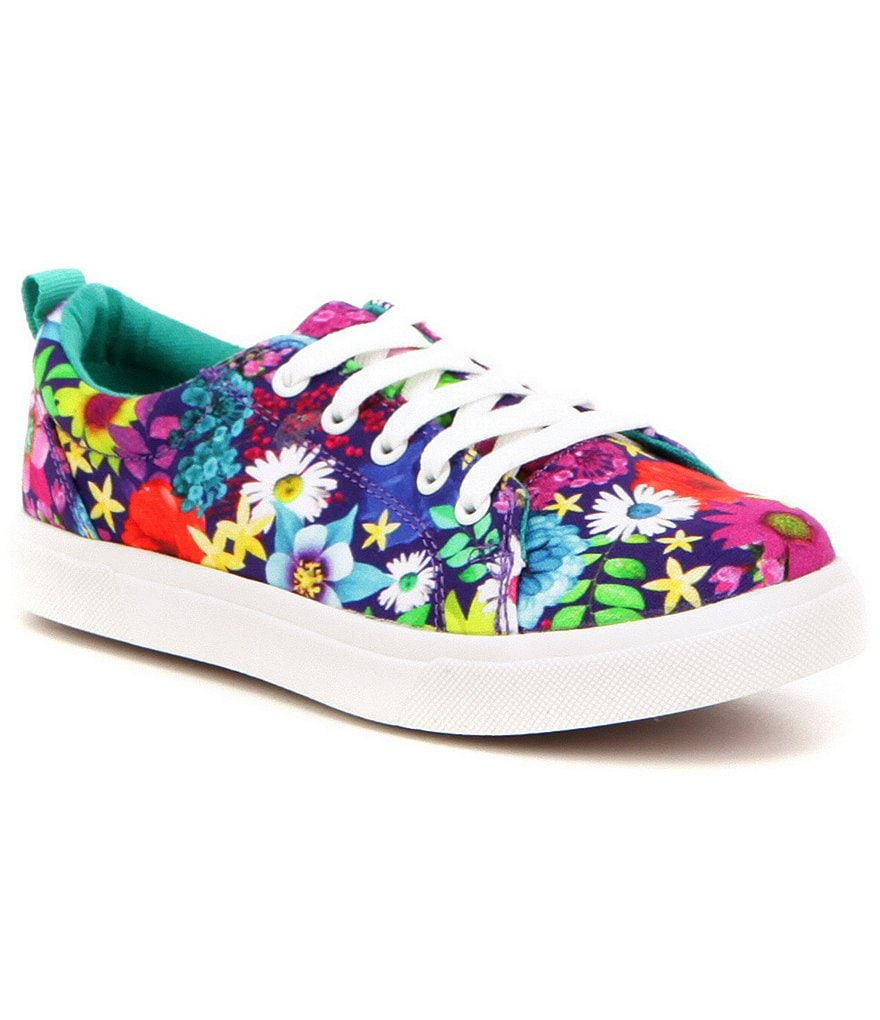 Chooze Girls´ Big Choice Sneakers