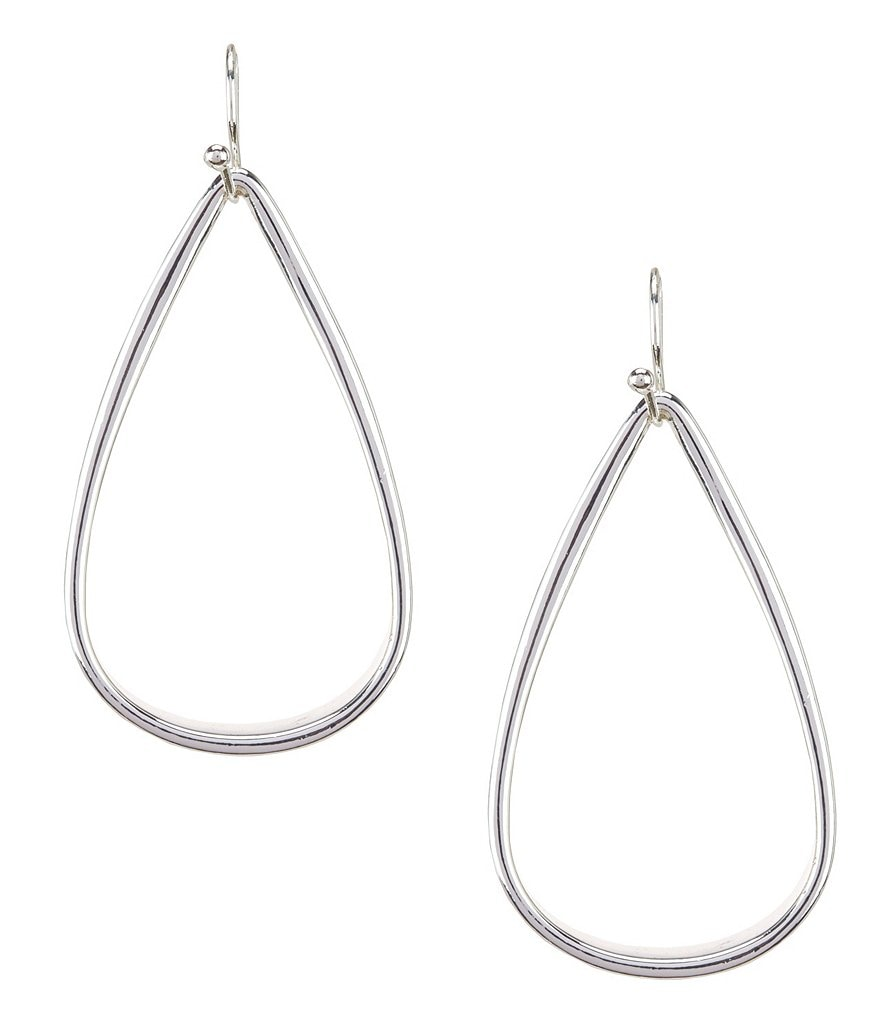 Lauren Ralph Lauren Belle Isle Drop Earrings