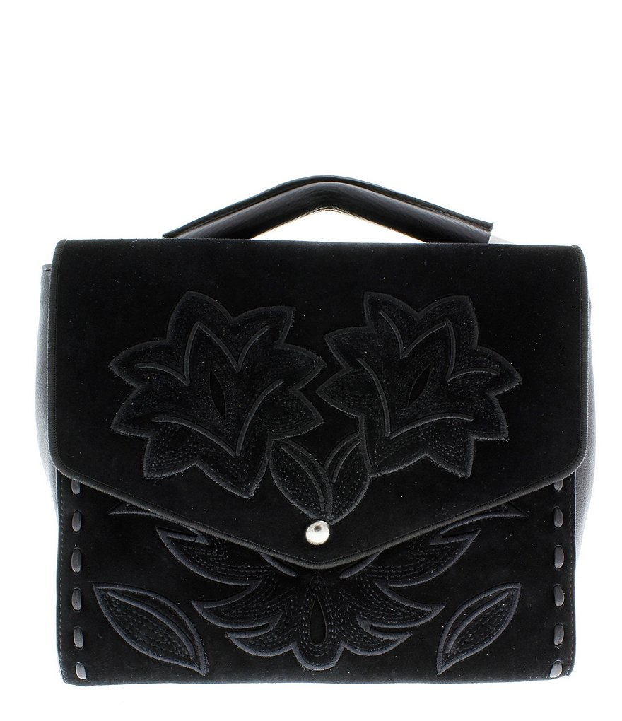 Sam Edelman Sophie Top-Handle Satchel