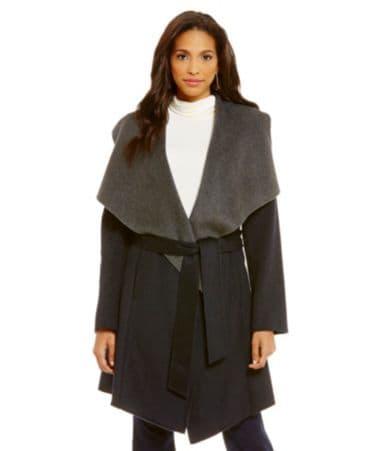 Women&39s Clothing | Coats | Dillards.com