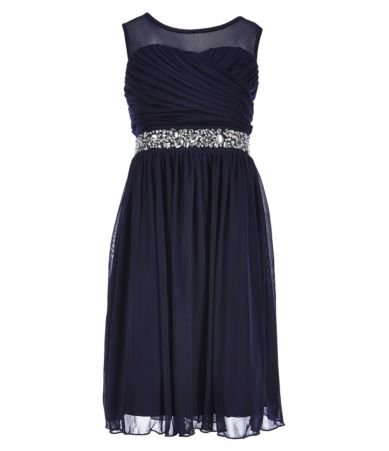 Girls Special Occasion Dresses Dillards