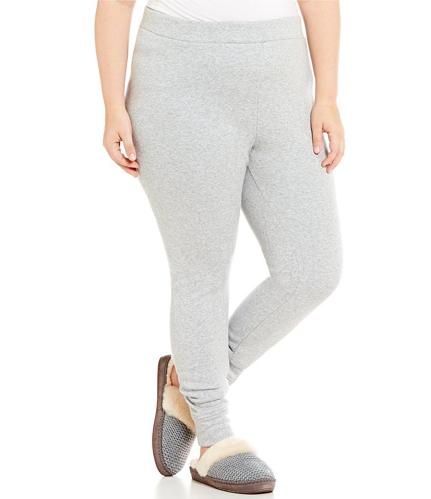 UGG® Plus Goldie Lounge Leggings