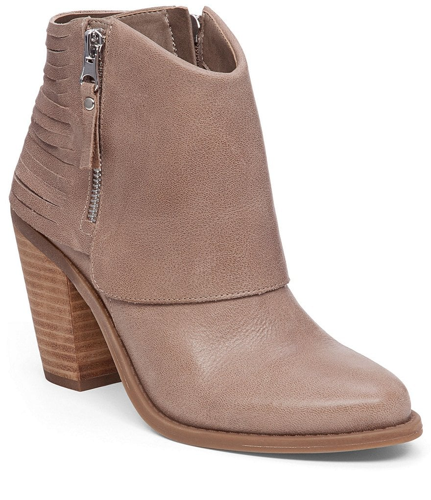 Jessica Simpson Cerrina Booties