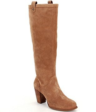 UGG® Ava Tall Shaft Boots