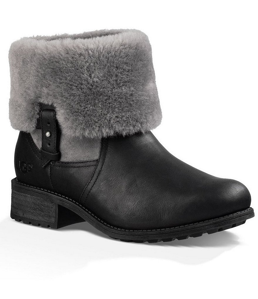 UGG® Chyler Boots
