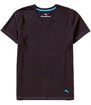 Tommy Bahama 2-Pack V-Neck Tees