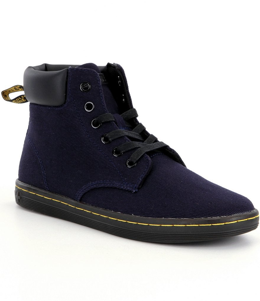 Dr. Martens Maelly Booties