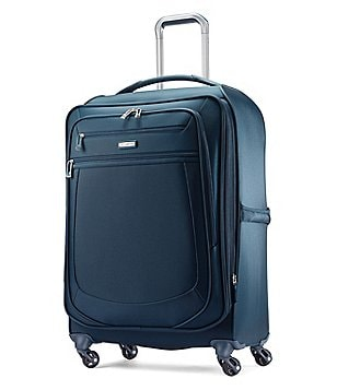 Samsonite Mightlight 2 25