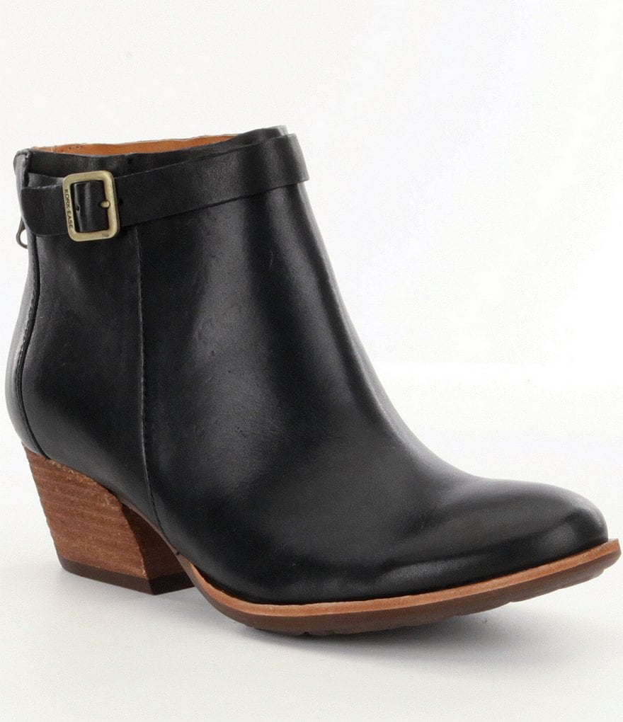 Kork-Ease Maddelena Booties