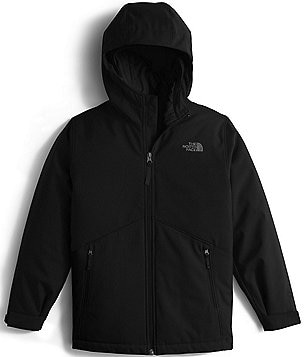 The North Face Little Boys/Big Boys 5-20 Apex Elevation Jacket