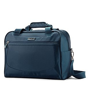 Samsonite Mightlight 2 Boarding Bag
