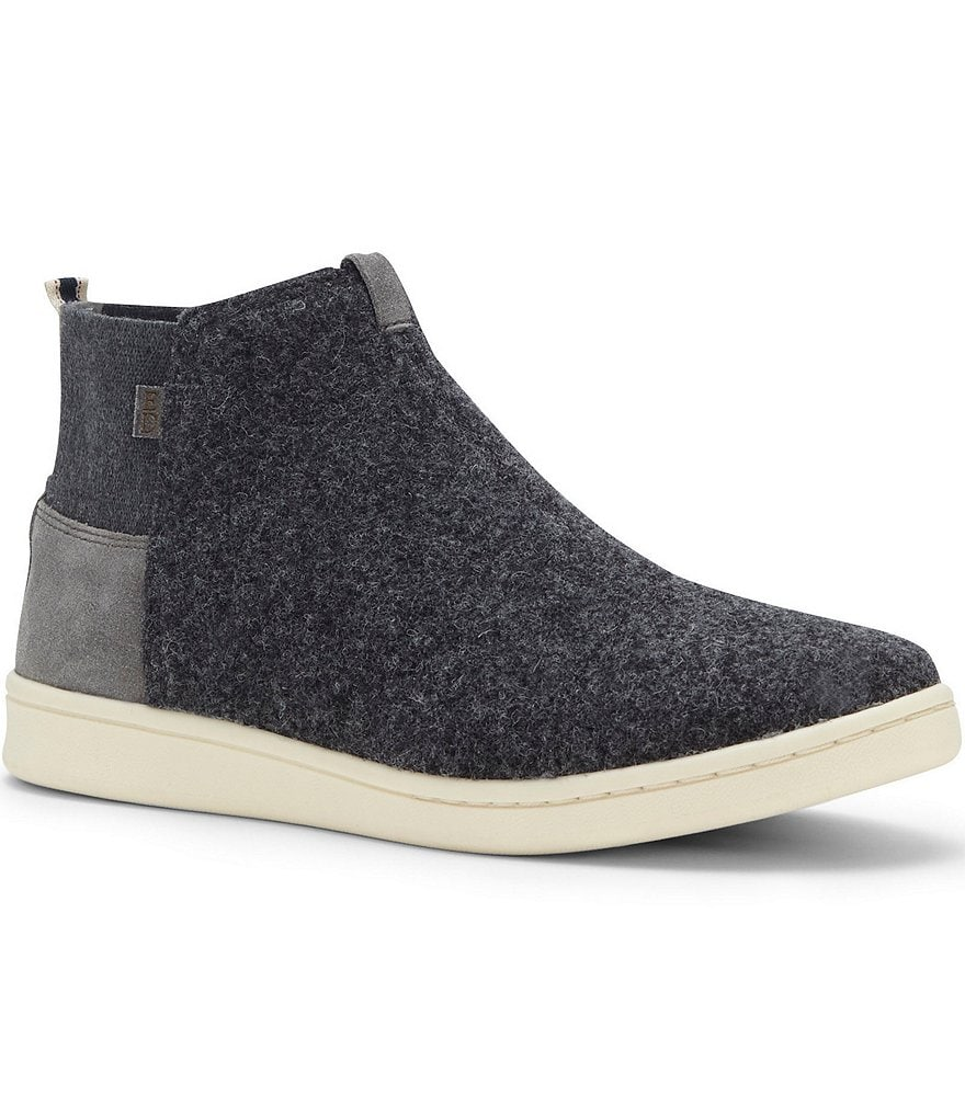 ED Ellen Degeneres Carpinter Slip-On Sneakers