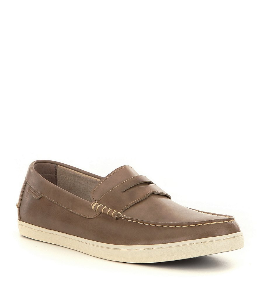 Cole Haan Men´s Pinch Weekender Penny Loafers