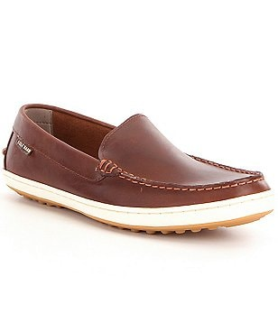Cole Haan Men´s Pinch Roadtrip Venetian Loafers