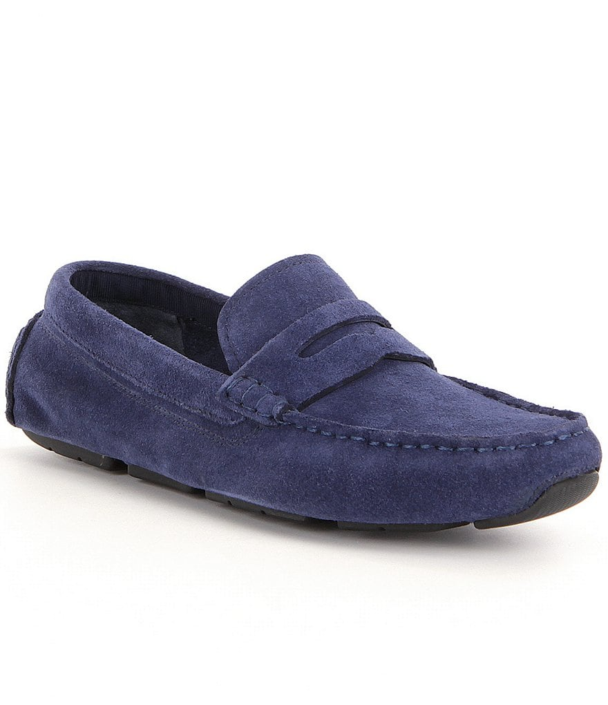Cole Haan Men´s Kelson Penny Loafers