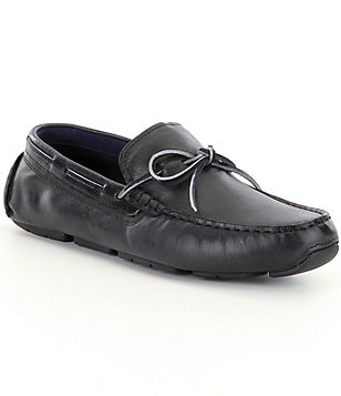 Cole Haan Men´s Kelson Camp Moc Drivers
