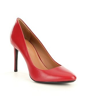 Calvin Klein Salene Pumps