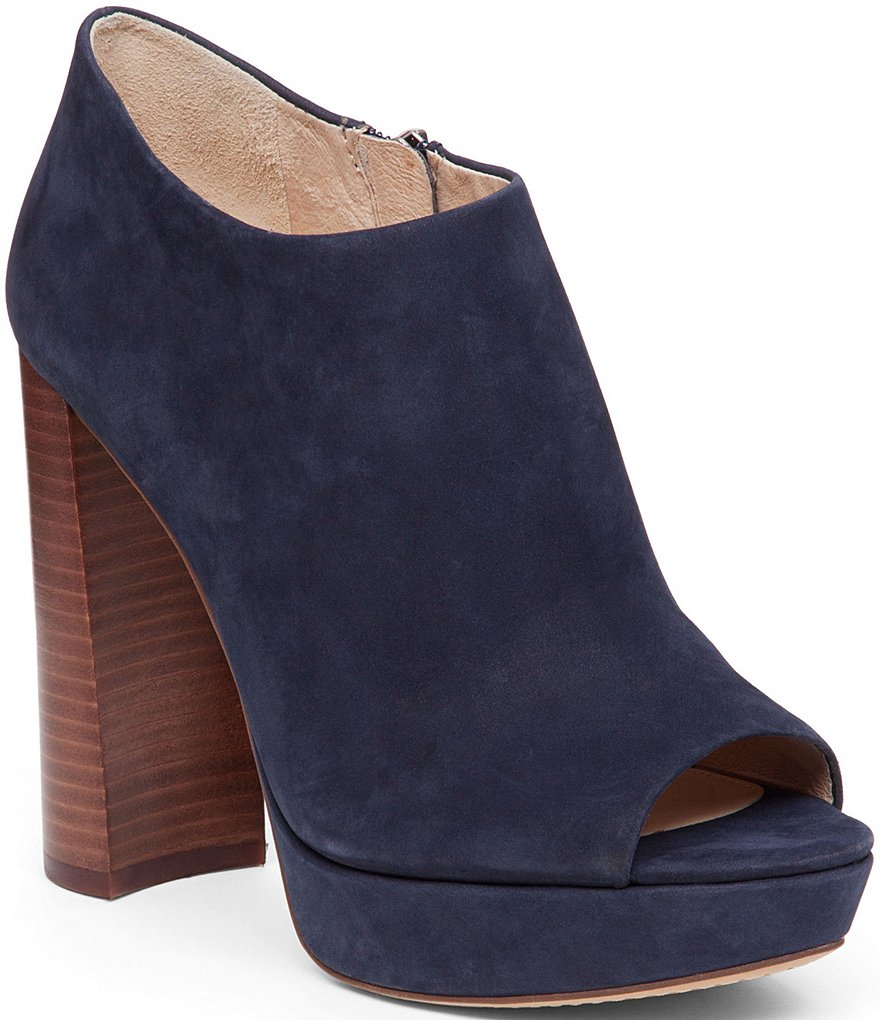 Vince Camuto Kyrie Shooties