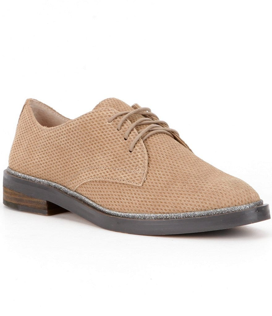 Vince Camuto Ciana Oxfords