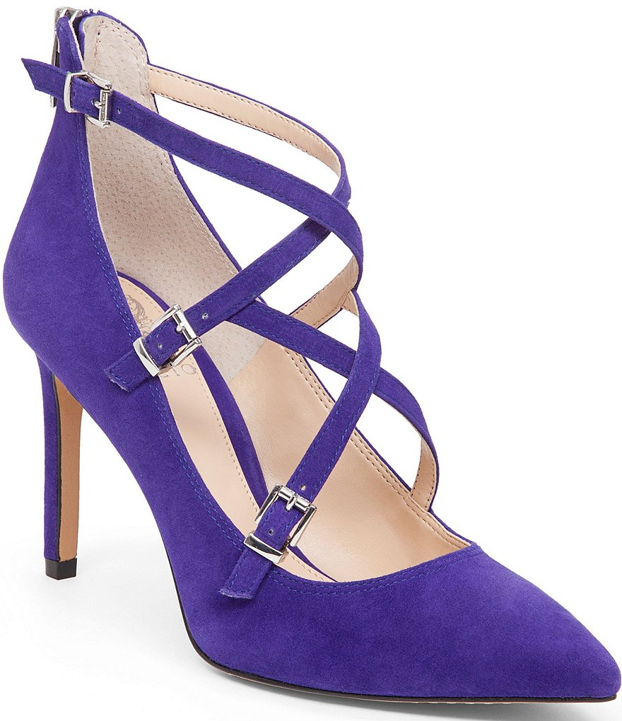 Vince Camuto Neddy Pumps