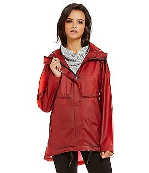 Hunter Original Rain Smock