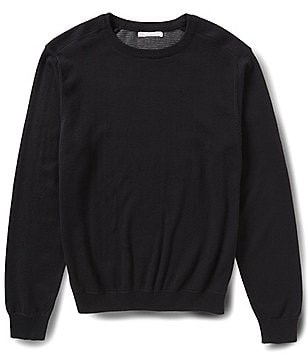 Cutter & Buck Broadview Crewneck Sweater