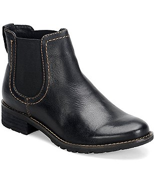 Sofft Selby Chelsea Boots
