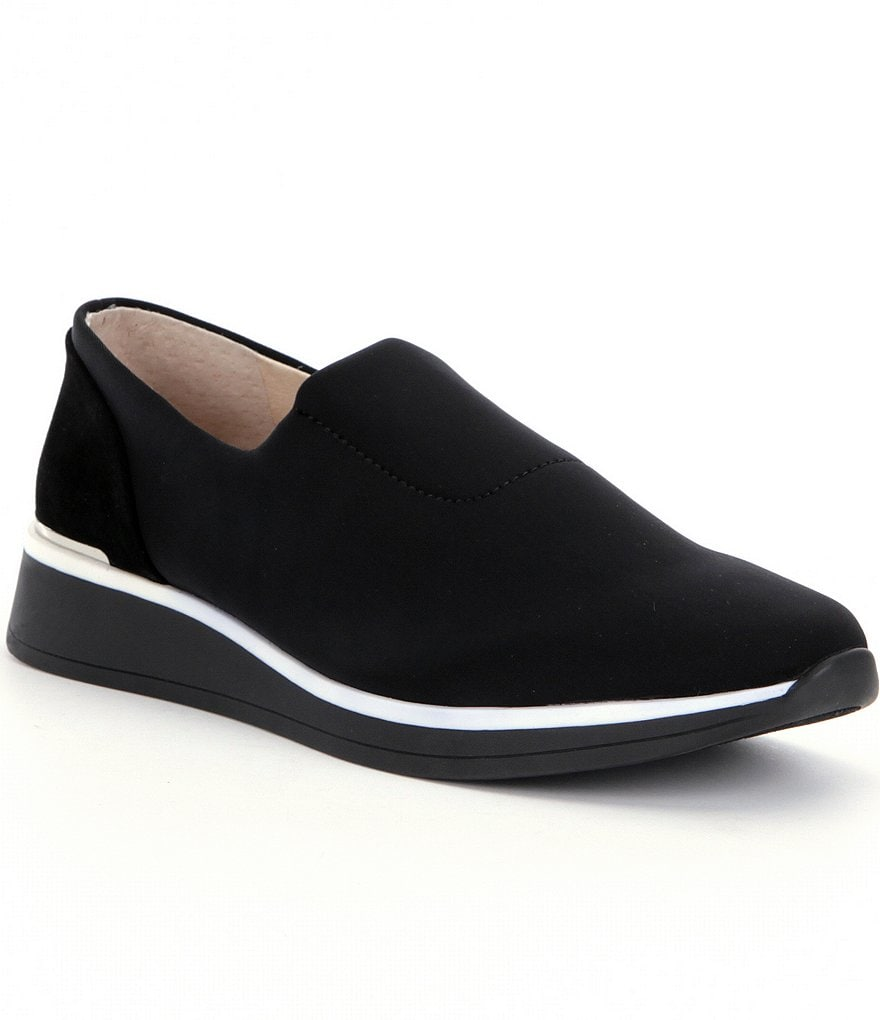 Louise Et Cie Beauvais Slip-On Sneakers