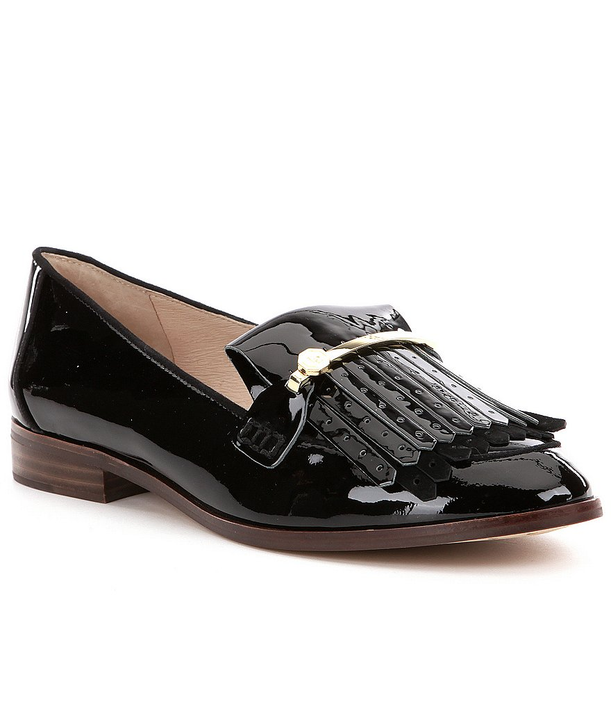 Louise Et Cie Dahlian Loafers