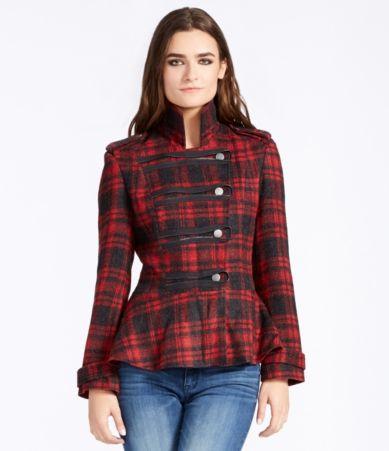 Juniors | Outerwear: Jackets Coats &amp Vests | Jackets &amp Coats