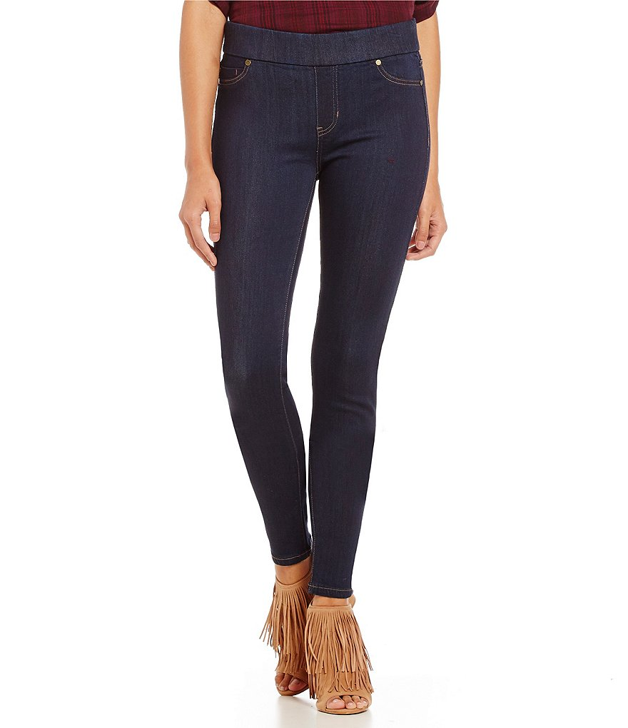 Liverpool Jeans Company ´Sienna´ Pull-On Jegging
