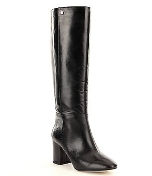 Louise Et Cie Balasia Tall Boots