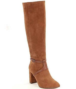 Louise Et Cie Somerra Tall Boots
