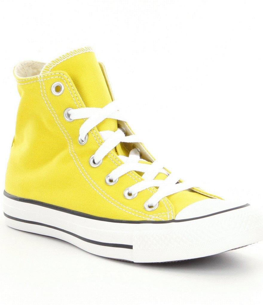 Converse Women´s Chuck Taylor® All Star® High Top Sneakers