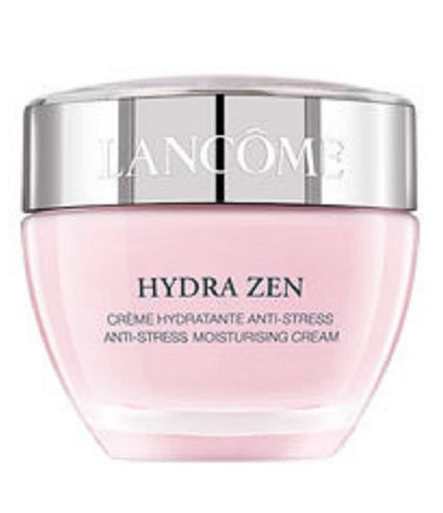 Lancome Hydra Zen Day Cream