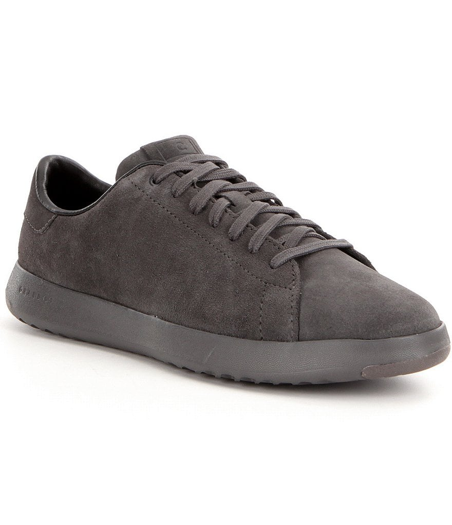 Cole Haan Men´s Grandpro Sneakers