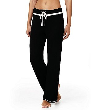 Kensie Jersey Sleep Pants
