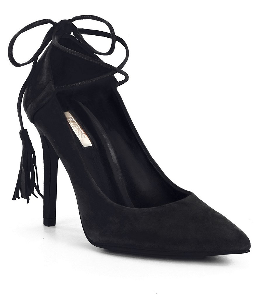 Guess Binum Pumps