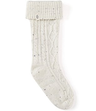 UGG® Women´s Shaye Tall Rainboot Socks