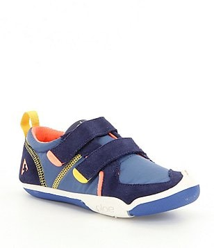 Plae Boys´ Ty Sneakers