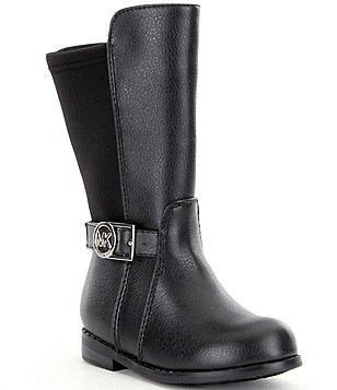 MICHAEL Michael Kors Girls´ Emma Ryan Boots