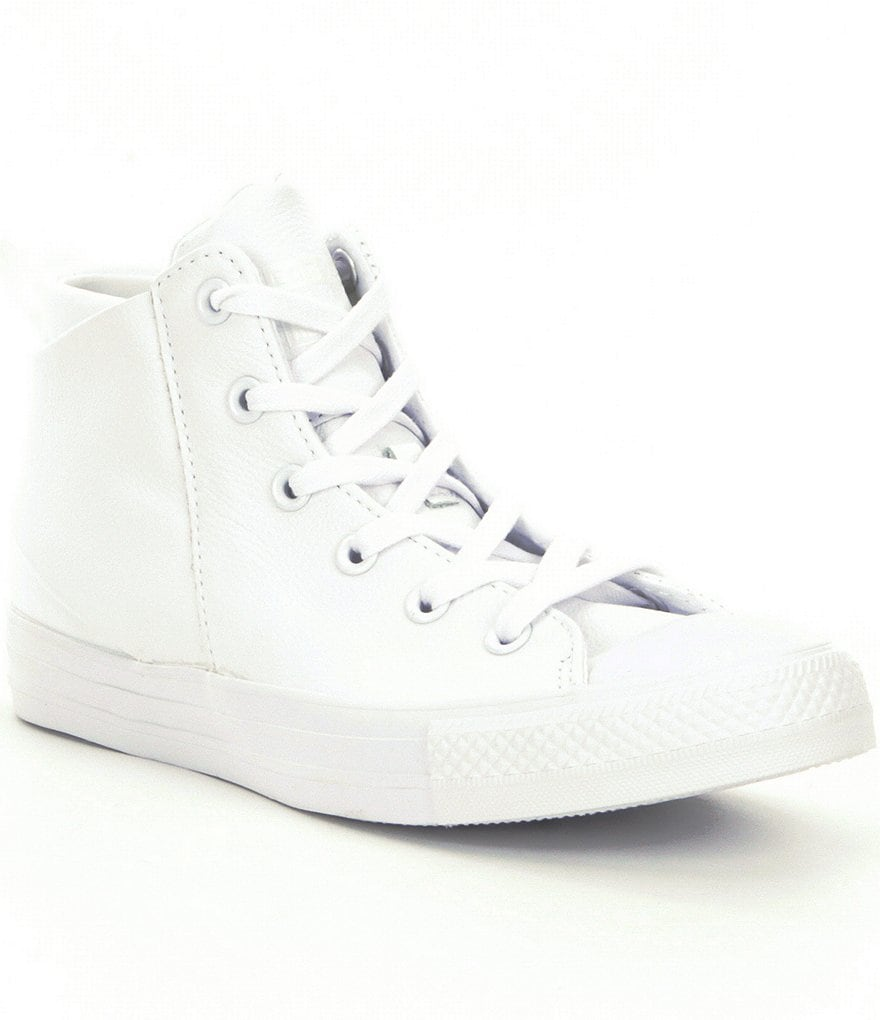 Converse Women´s Chuck Taylor® All Star® Sloane High Top Sneakers