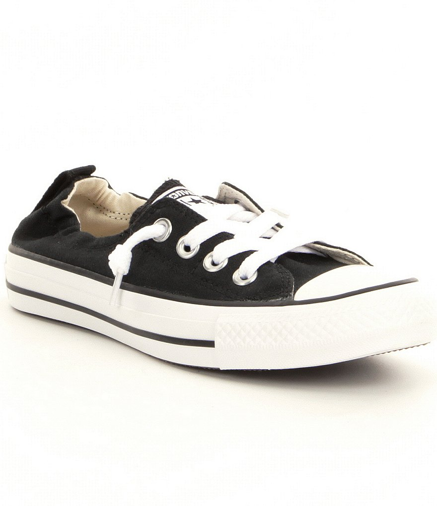 Converse Women´s Chuck Taylor® All Star® Shoreline Slip-On Sneakers