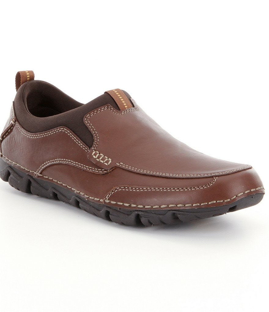 Rockport Men´s Rocsports Lite 2 Slip-On Shoes