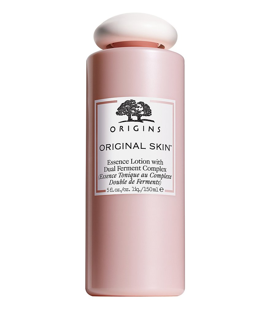 Origins Original Skin Essence Lotion with Dual Ferment Complex