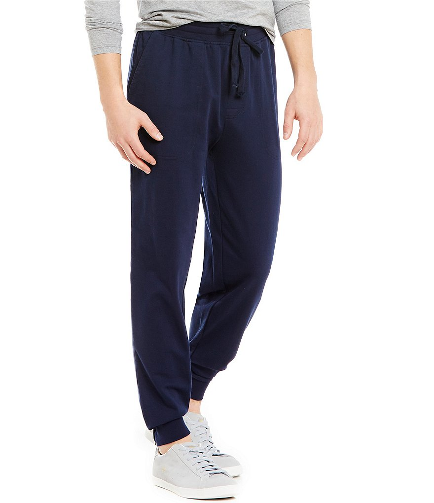 Murano Jogger Tapered Lounge Pants