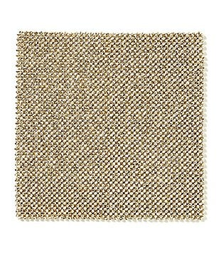Aman Imports Beaded Placemat/Charger