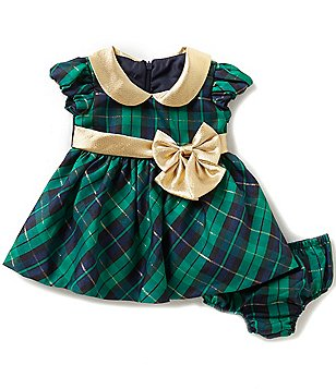 Baby Girl Dresses Dillards