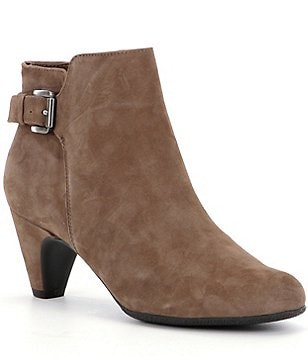Sam Edelman Mona Booties