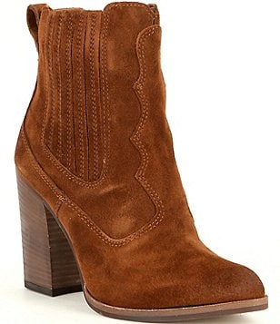 Dolce Vita Conway Chelsea Booties